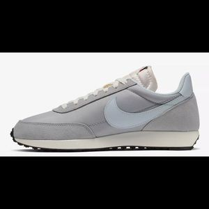 Nike Air Tailwind 79 Light Gray Men Size 11